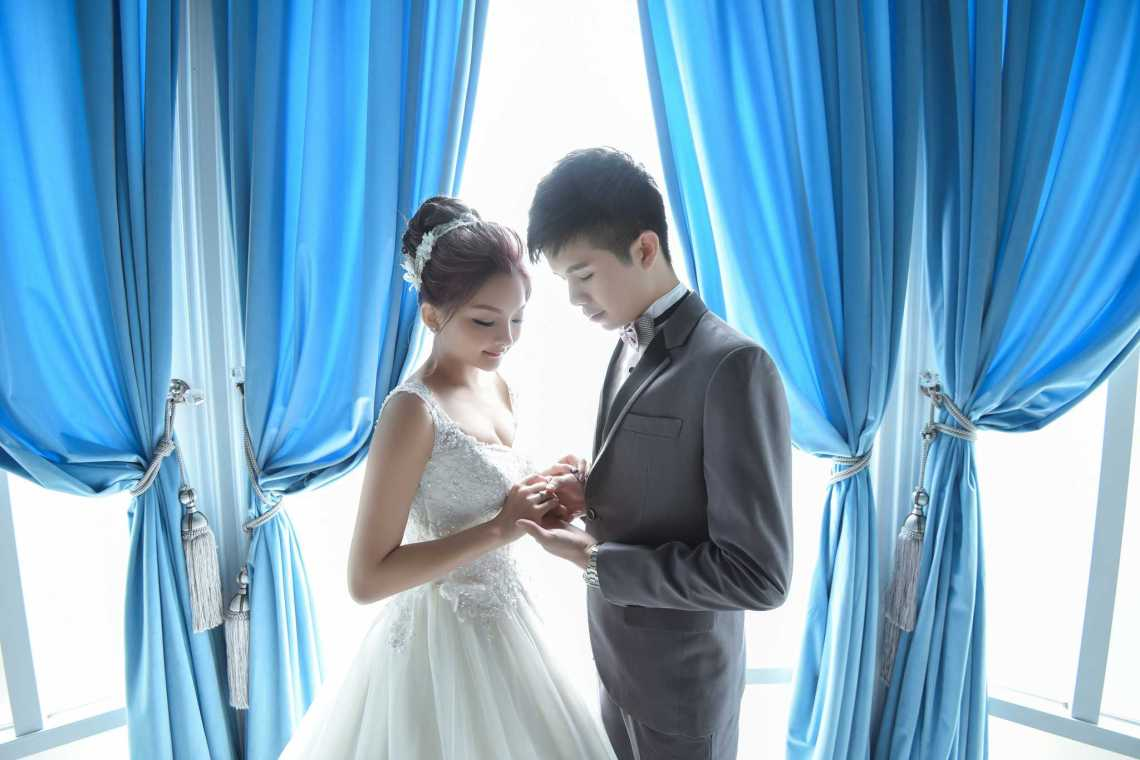 Wedding_Photo_2016_016